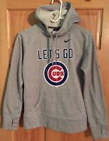 premium selection 619ec 5fb2f Enjoy Sports Fan's Heaven | Best Chicago Cubs Logo Selections
