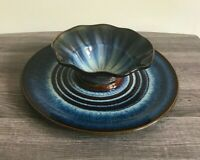 BILL CAMPBELL POTTERY 13
