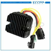Voltage Regulator Rectifier For Polaris Sportsman 700 EFI 2007 4011569 4012384