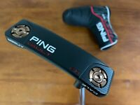 NEW! ~ Ping Vault 2.0 Dale Anser Putter ~ 35