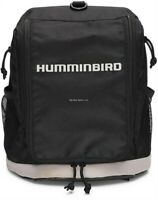 Humminbird 740157-1 PTC U2 ​​Soft Portable Case with Battery & Wall Charger
