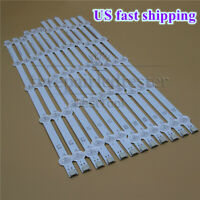 12pcs LED Strip for Vizio E500I A0 E500I A1 E500D A0 6916L 1241A 1273A LC500DUE $35.08