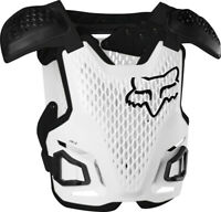 Fox Racing R3 Guard Youth Chest Protector MX ATV Off-Road MTB One Size