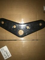 1979 -1985 Atc 70 Fork Top Plate