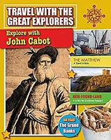 Explore with John Cabot Travel with the Great Explorers Cynthia O