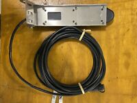 Lowrance LSS 2 Structure/Side Scan Transducer w/Bracket.