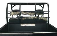 Moose UTV Roll Cage Gun Rack ATV - UTV - UPVR900-MOOSE 3518-0015