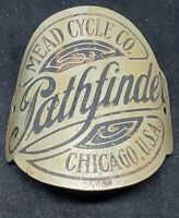 Vtg. Mead Cycle Co.