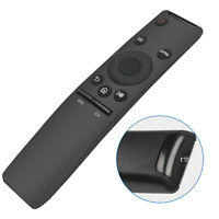 BN59 01241A Remote fit Smart Samsung TV UN49KS8000F UN49KS8000FXZA UN49KS8500F $9.94