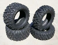 Maxxis Bighorn 26 Inch 2.0 Set for 12