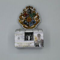 New Harry Potter House Shield Christmas Stocking Holder