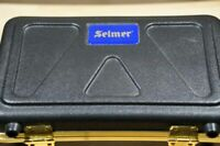 SELMER CLARINET CL301 NEW NEVER USED