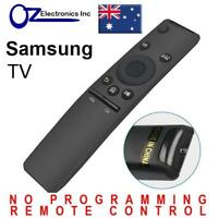 BN59 01259B 01260A 01270A IR Remote Control for Smart Samsung LED 4K UHD TV AU $19.00
