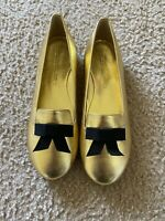 burberry shoes kids New europ Size 35