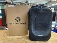 Eagle Creek Expanse Carry On Upright 22quot; Lightweight Luggage EC0A3CWI