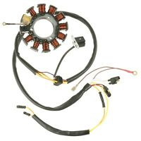 STATOR Fits POLARIS SPORTSMAN 500 ALL OPTIONS 2002 (through S# 02-22573)