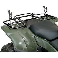 Moose Utility Division ATV UTV Expedition Single Gun Rack 3518-0029
