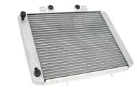Polaris ATV Sportsman Radiator 700 600 2005-2006 OEM#'s 1240563 1240203 1240506