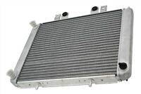 Polaris Sportsman ATV Radiator 600 700  OE #'s 1240103 1240534