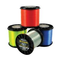 Momoi Diamond Monofilament Fishing Line 3000 Yds-Pick Color/Line Class Free Ship