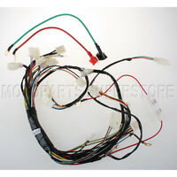 Main Wire Harness for 110cc 125cc ATVs