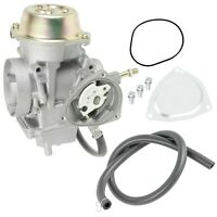 Carburetor for Bombardier Can-Am DS650 Ds 650 2000 2001 2002 2003 2004 - 2007