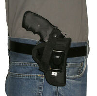 USA Mfg Tactical holster 357 Smith & Wesson Model 13 3 in .357 Magnum 357 S&W