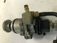 scooter/atv 2 stroke oil injection pump