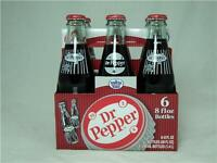 VINTAGE DR PEPPER BOTTLE TOPPERS GO WITHS TWO SIDED FROM 50-60 ERA New Old STOCK