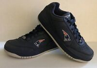 New England Patriots NFL Sneakers Reebok Men s Size 7 Women s 8.5 369783998
