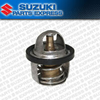 NEW 2003 - 2008 SUZUKI LT-Z400 LTZ 400 Z400 OEM RADIATOR THERMOSTAT 17670-33400