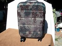 Neo Cover 2321 Camo 20#x27; Spinner Upright