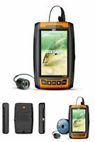 Underwater Fishing Camera Viewing System 4.3-Inch Color LCD Screen