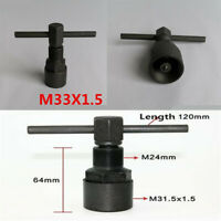M33X1.5 Motorcycle ATV Flywheel Puller for CFMOTO CF250 CH250 CN250 Scooters