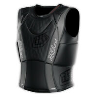 Troy Lee Designs Adult Mens UPV 3900 HW Vest 51400320* MX/Off-Road/Motocross/ATV