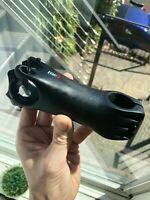Ritchey Superlogic Carbon C260 Stem, 31.8 x 100mm, ONLY USED ONCE!
