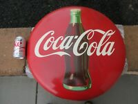 Best Coca Cola Vintage Signs Collectibles