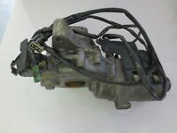 2006 Honda Rancher 400 AT 4x4 ATV Front Diff Differential End