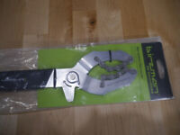 Birzman SPROCKET REMOVER Bicycle Cassette Removal Tool Chain Whip : BM17-SPRO-WH