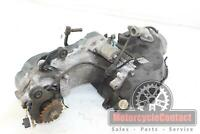 05-06 CAN-AM DS90 4 STROKE ENGINE MOTOR REPUTABLE SELLER VIDEO!