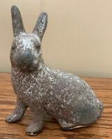 McCarty's Pottery Nutmeg Bunny Rabbit Brand New GENUINE 1st Quality