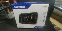 LOWRANCE HDS7 CARBON new in box 000-14415-001