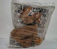 Taco Bell Chihuahua quot;Yo Quiero Taco Bellquot; Talking Dog in Bag Works