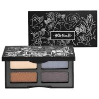 Kat Von D Eyeshadow Palette Little Saint Limited Edition Ultra Rare