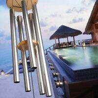 QI wireless Car phone charger fast charging pad mat for iPhone samsung universal $15.99