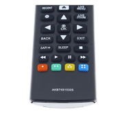 49UH6030 55UH6550 Replace Remote Control for LG Smart TV Remote Control $6.39