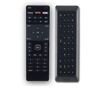 New Replace remote XRT500 for VIZIO Smart TV with keyboard mgo $7.49