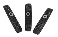 Philips TV Replaced Remote Control for Philips Smart TV 55PFL5705D $7.11