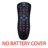 Original RCA Remote Control for RCU310A TV No Cover $7.99