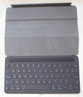 """Apple Smart Keyboard For iPad Pro 10.5"""" Model A1829 Excellent $39.00"""
